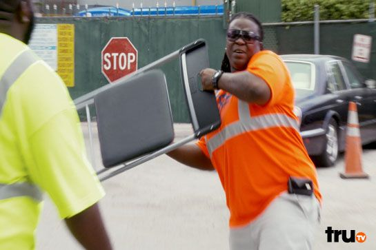 Rolling With Bernice Photo Gallery South Beach Tow Best Clips South Beach Music Tv