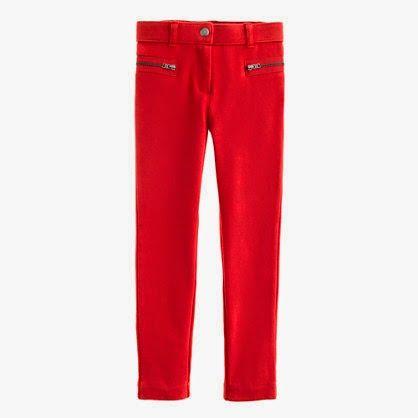 Pooja Garment House: Pants