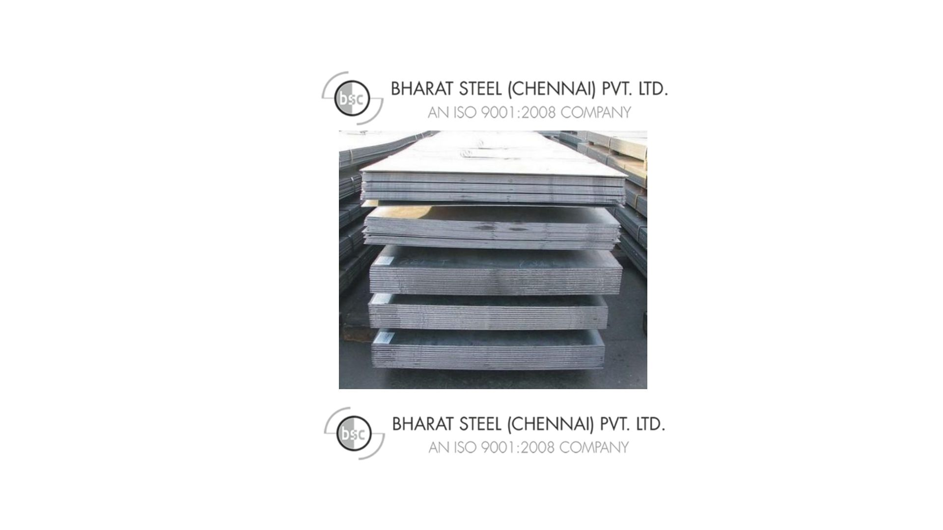 Bharat Steels Is The Best Ms Plate Price In Chennai Which Are Available In Several Variety Types Length And Weight With Th Chennai Plates Custom Sizing