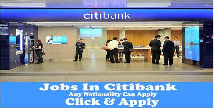 bank UK usa jobs job hoteljobs britishairways
