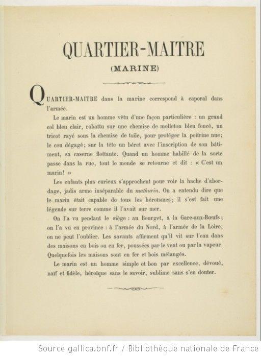 Armée française : nouvel alphabet militaire / texte ...