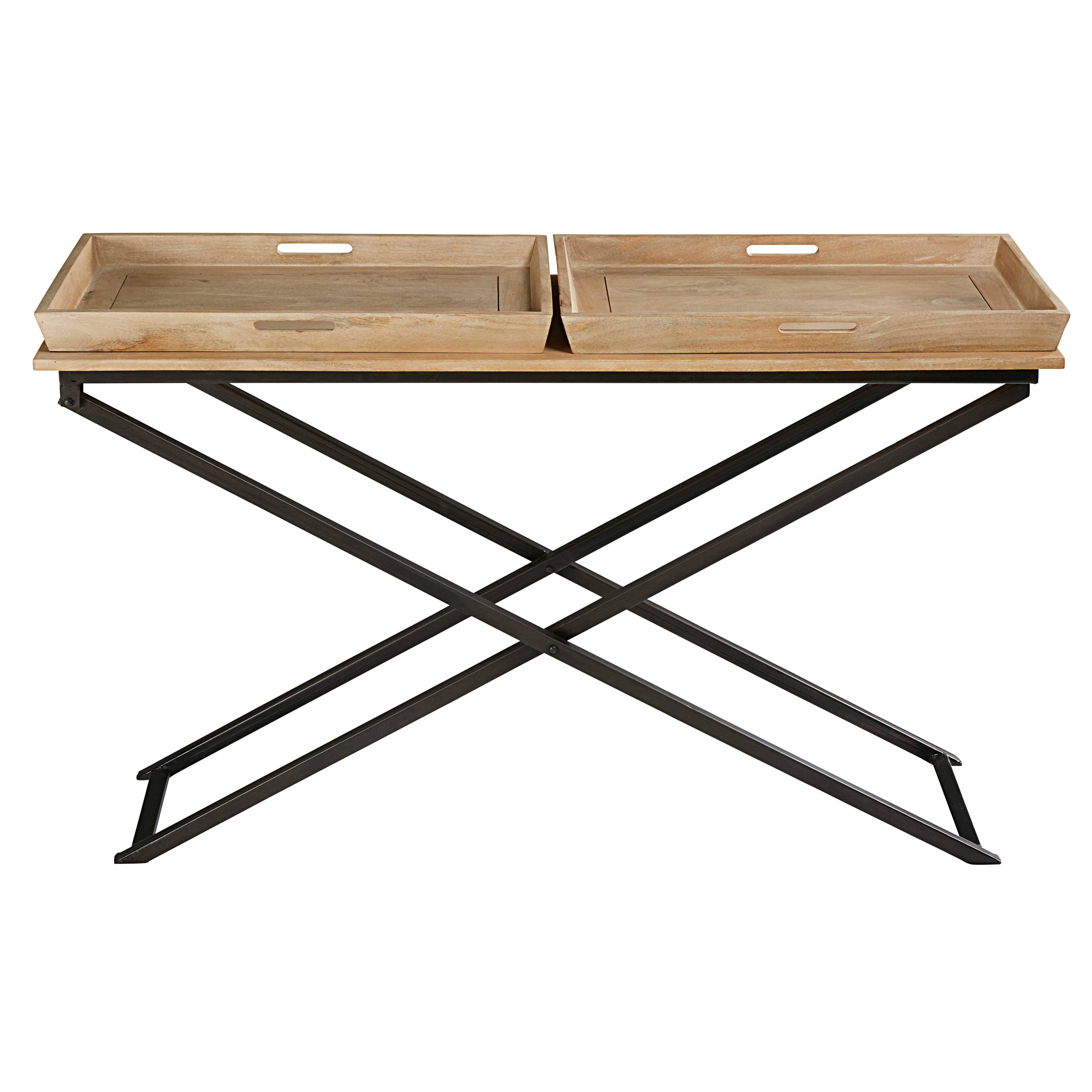 5f3579817adefcd420887cc642a53dbe Frais De La Redoute Table Haute Concept