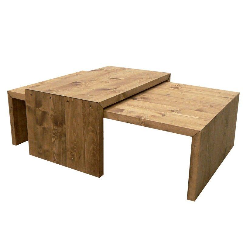 Epingle Par Lina Sur Coin Salon Cheminee Meuble Table Basse Mobilier De Salon Table Basse