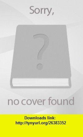 Edward Albee (Writers  Critics) (9780050017777) Christopher Bigsby , ISBN-10: 0050017772  , ISBN-13: 978-0050017777 ,  , tutorials , pdf , ebook , torrent , downloads , rapidshare , filesonic , hotfile , megaupload , fileserve