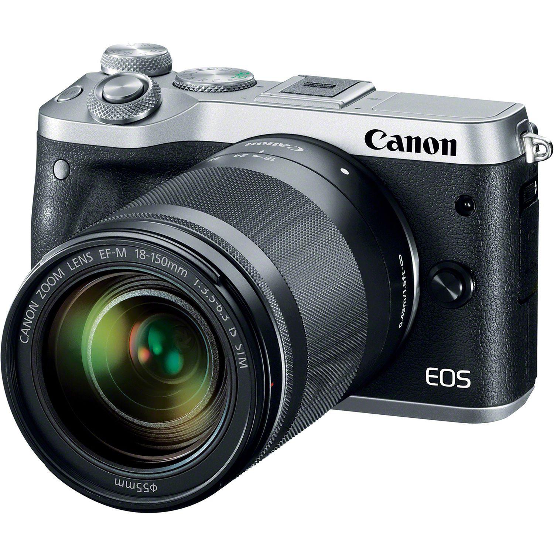 Las cámaras reflex vintage son esas cámaras con todas las ...
