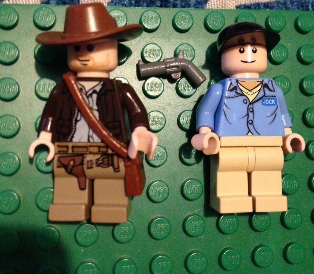 Pin On Lego Minifigure