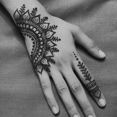 Photo of Henna Design Ideas – Henna Tattoos Mehendi Mehndi Design Ide…