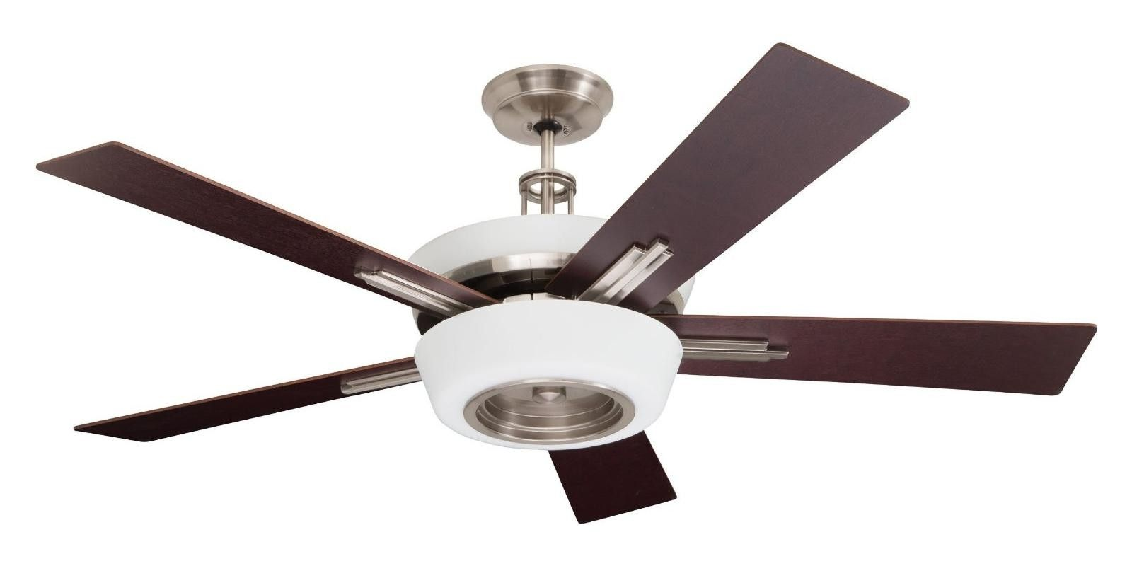 Brightest Light Bulbs For Ceiling Fans