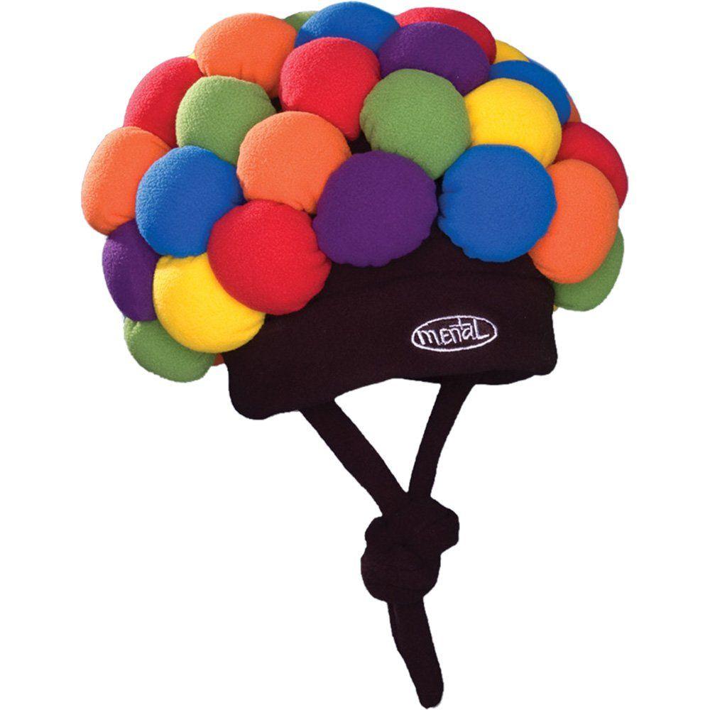 Funny Ski Hats Crazy Ski Hats  624280b58f2