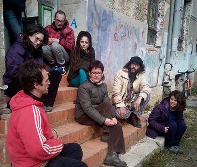 Presentación del festival de cine Creative Commons de Valladolid http://revcyl.com/www/index.php/cultura-y-turismo/item/6475-presentaci%C3%B3