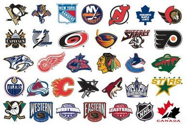 Nhl Hockey Players Google Search Nhl Logos Hockey Logos Sports Team Logos