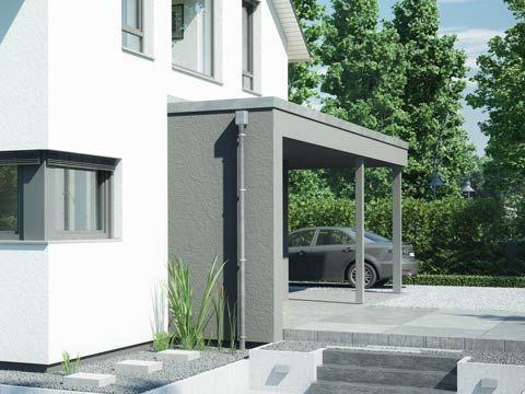 image result for eingang berdachung heimwerkerprojekte unterstand pinterest unterstand. Black Bedroom Furniture Sets. Home Design Ideas