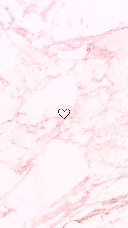 Backgrounds Marble Iphone Wallpaper Iphone Wallpaper Vsco
