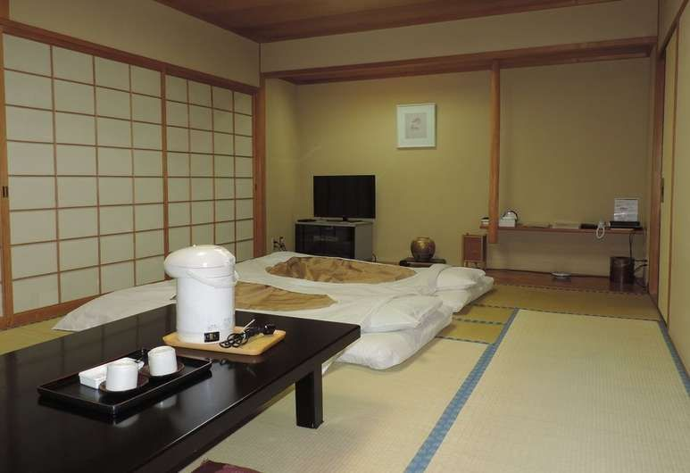 Hotel Grand Terrace Chitose,#comfort, #travel, #hotels, Chitose in