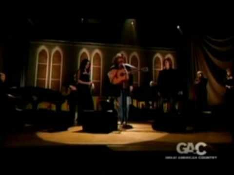 Alan Jackson Precious Memories 2 4 Live Alan Sang This Song