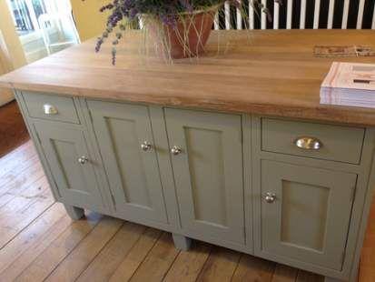 Second Hand Designer Kitchens Used Kitchens For Sale
