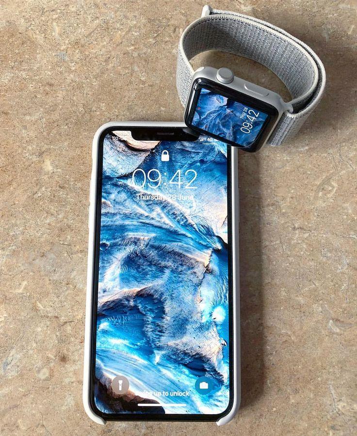 Pin Von Flomille Auf Tech Stuff In 2020 Apple Iphone Iphone Handy