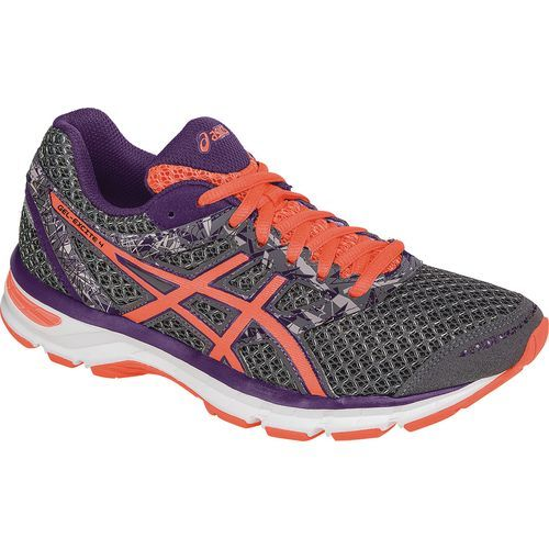 Asics running shoes, Asics women gel