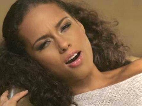 Alicia Keys No One Karaoke Free download free - Marcus Reid