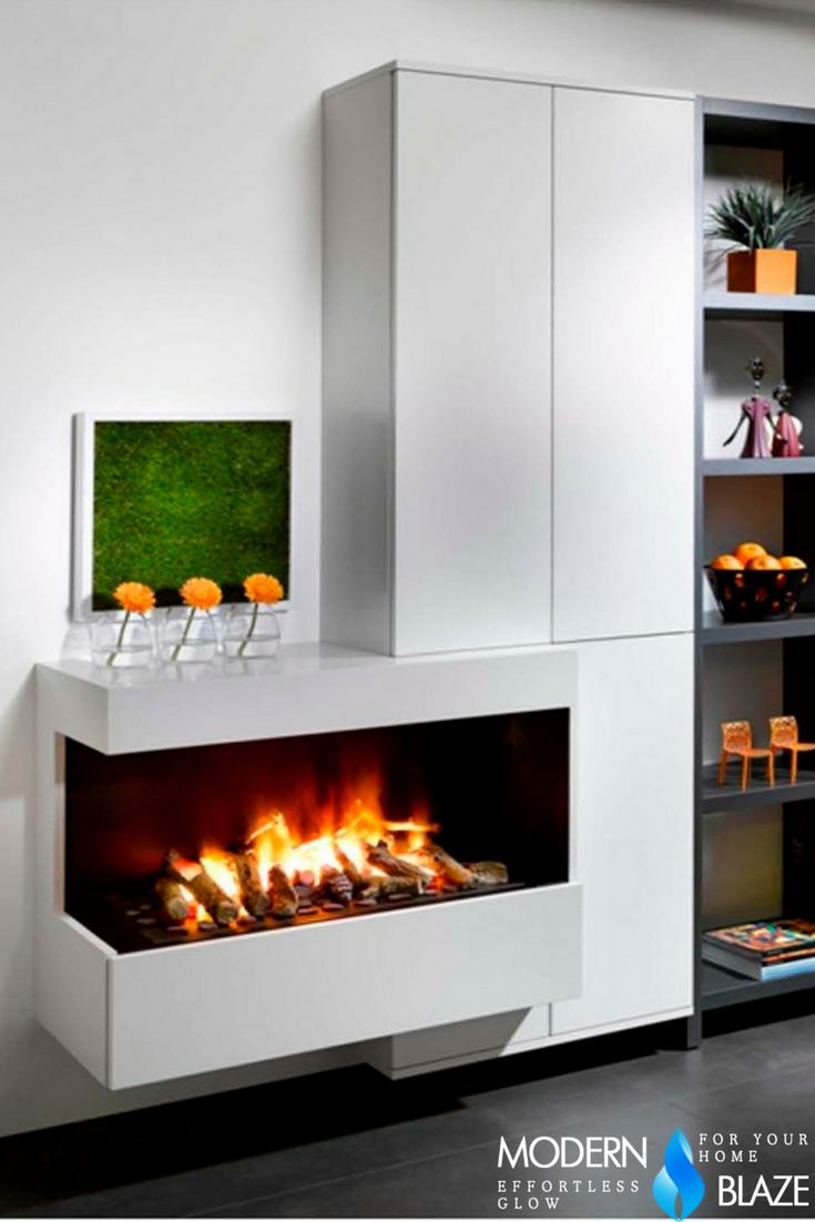dimplex opti myst 500 20 water vapor fireplace cassette cdfi500 rh pinterest com