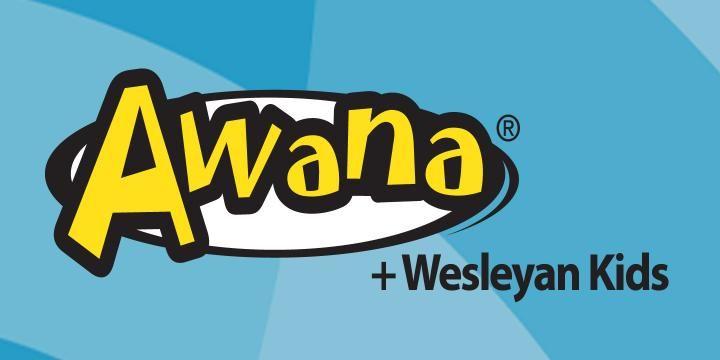 The Wesleyan Church Awana Cubbies Awana Awana Sparks