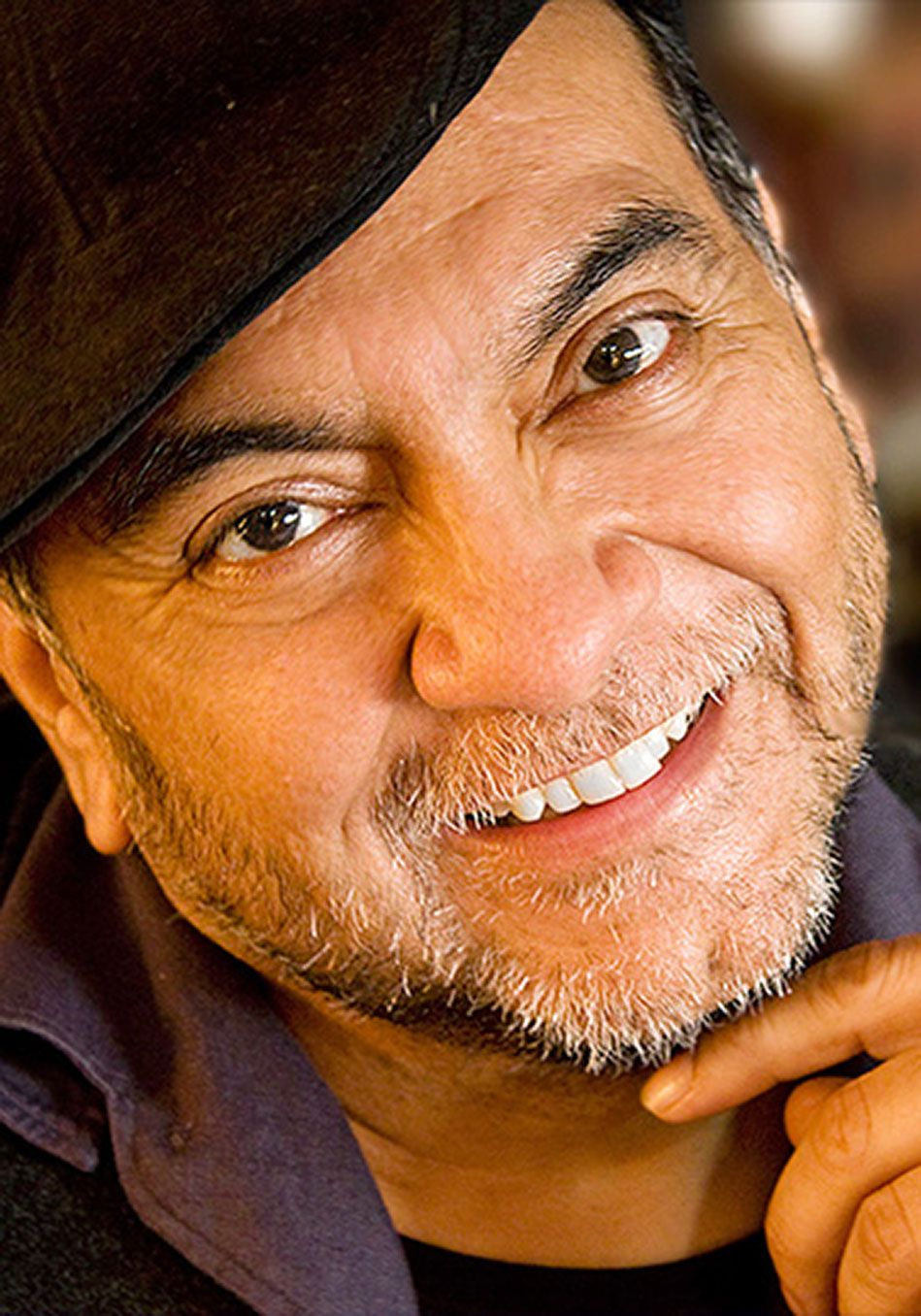 How To Live The Four Agreements Qa With Don Miguel Ruiz Id