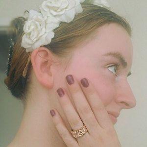 Anillo de plata de ley grueso, anillo ancho, anillo de plata para hombre, anillo de rayas, anillo de cuadrados, anillo de las mujeres, anillo masivo, anillo grande, anillo masculino