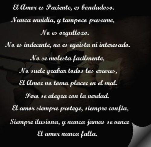 Gabriela Mistral Poemas De Amor Estos Poemas De Amor De