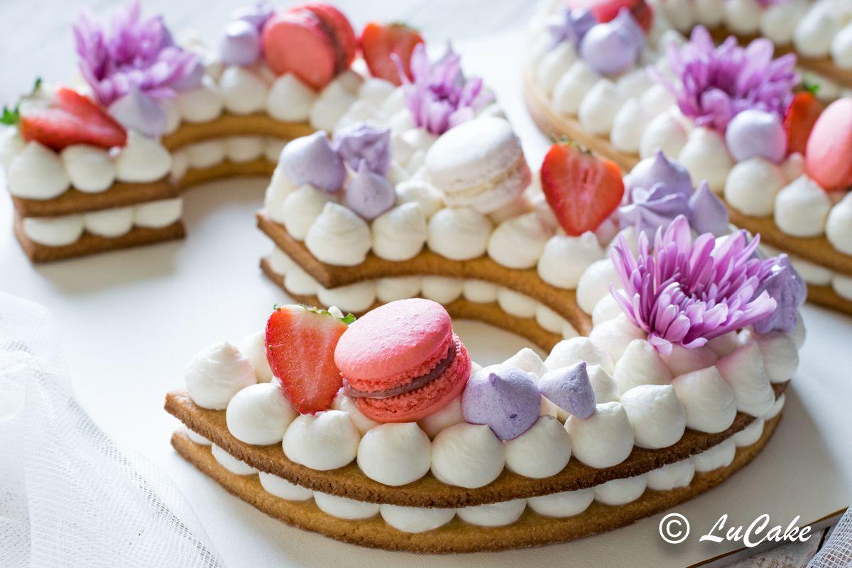 Torta Compleanno Per Mamma.Torta Compleanno X Mamma E Edo Torte Idee Alimentari E Torte Di
