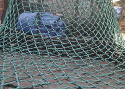 Jaring Truk Sawit Sampah Kontainer Http Primasamudera Blogspot