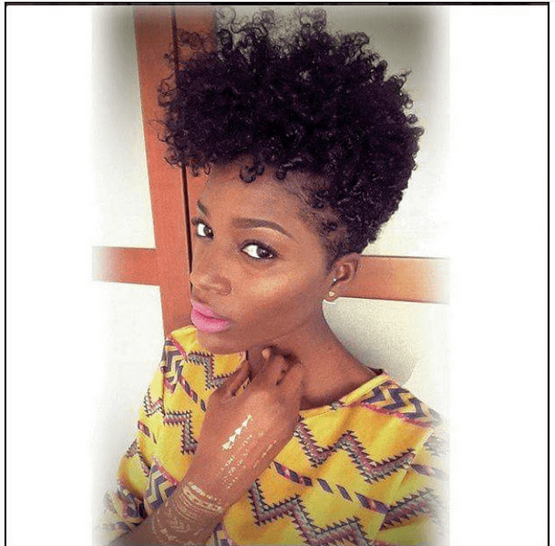 13 Natural Hair Styles You Must Try Natural Hair Natural Hair