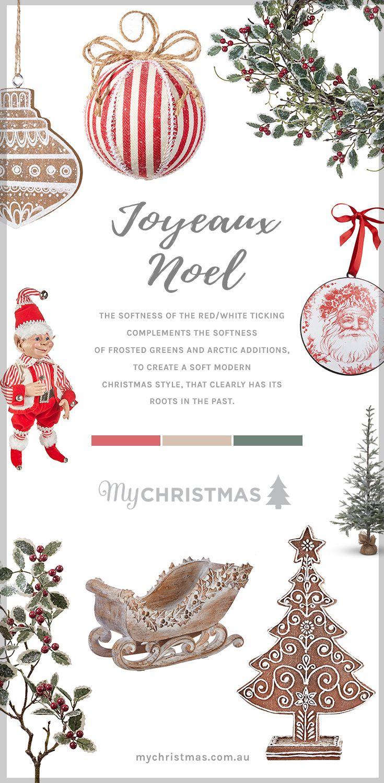 2019 Christmas Themes Christmas Themes 2019 | christmas | Christmas colors, Christmas