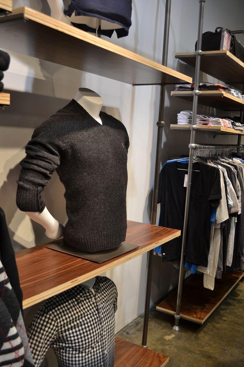 7594d1eaa5 Tagg Clothing Store. Tagg Clothing Store Tiendas De Ropa Para Hombre ...