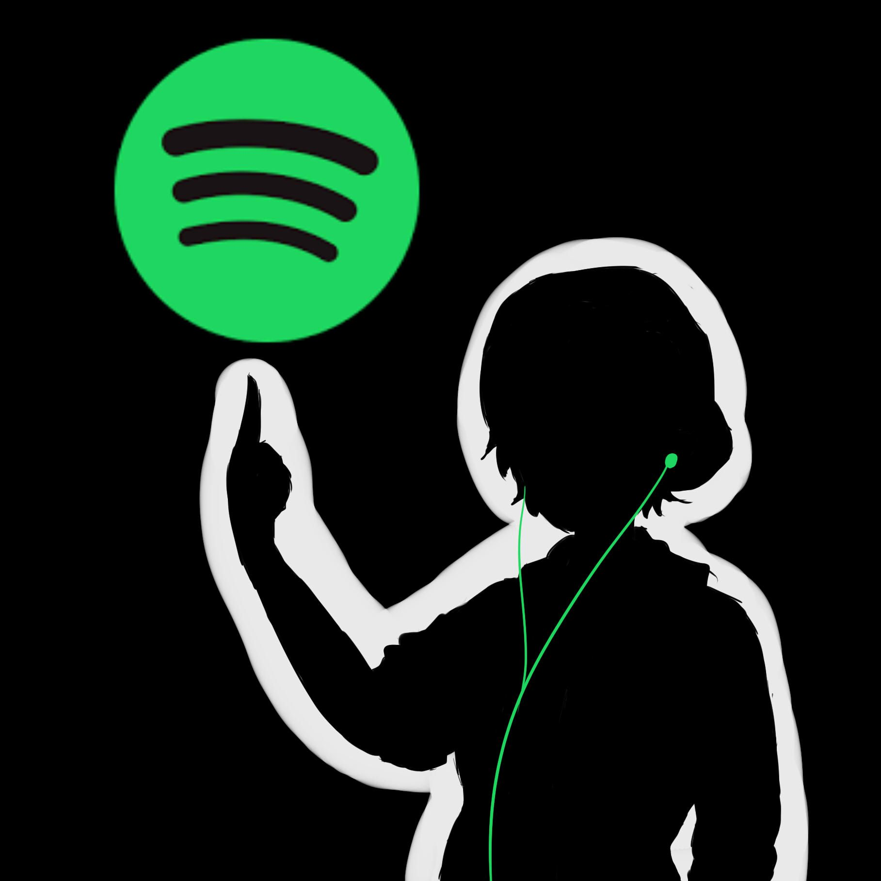 Like my music? Follow me on Spotify (kitkatay00) for more