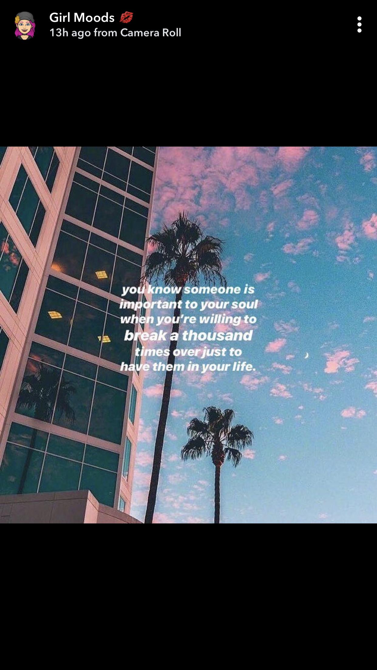 Deep Depression Aesthetic Quotes