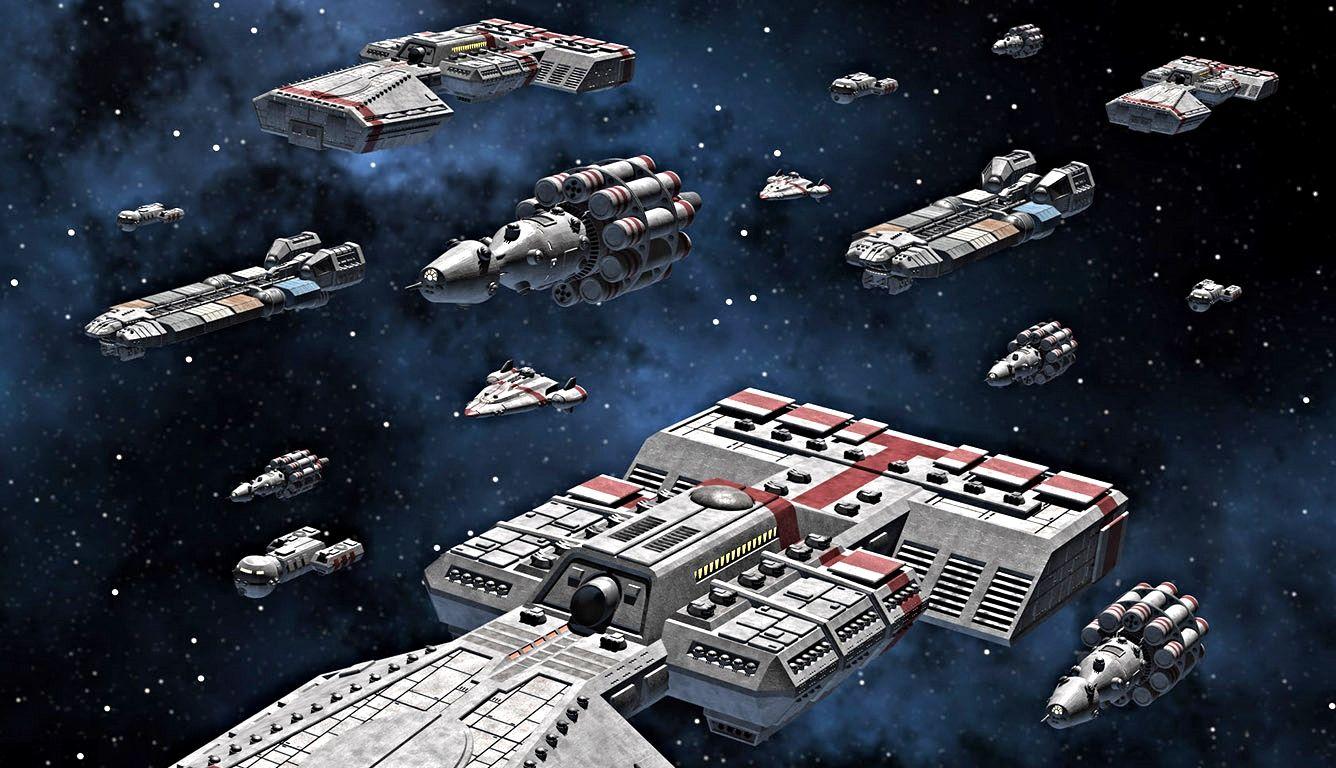 Traveller Fleet Image Traveller Rpg Travel Travel Games