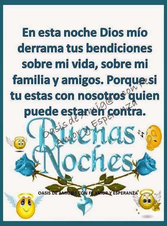 Mirna Patricia Ariasmirna12 Perfil Pinterest