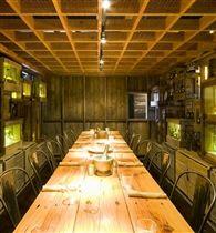 dining room tables las vegas | StripBurger Las Vegas | Private dining room, Private room ...