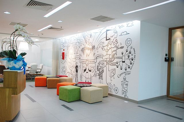 graphic design for walls - Google Search | Graphics & walls ...