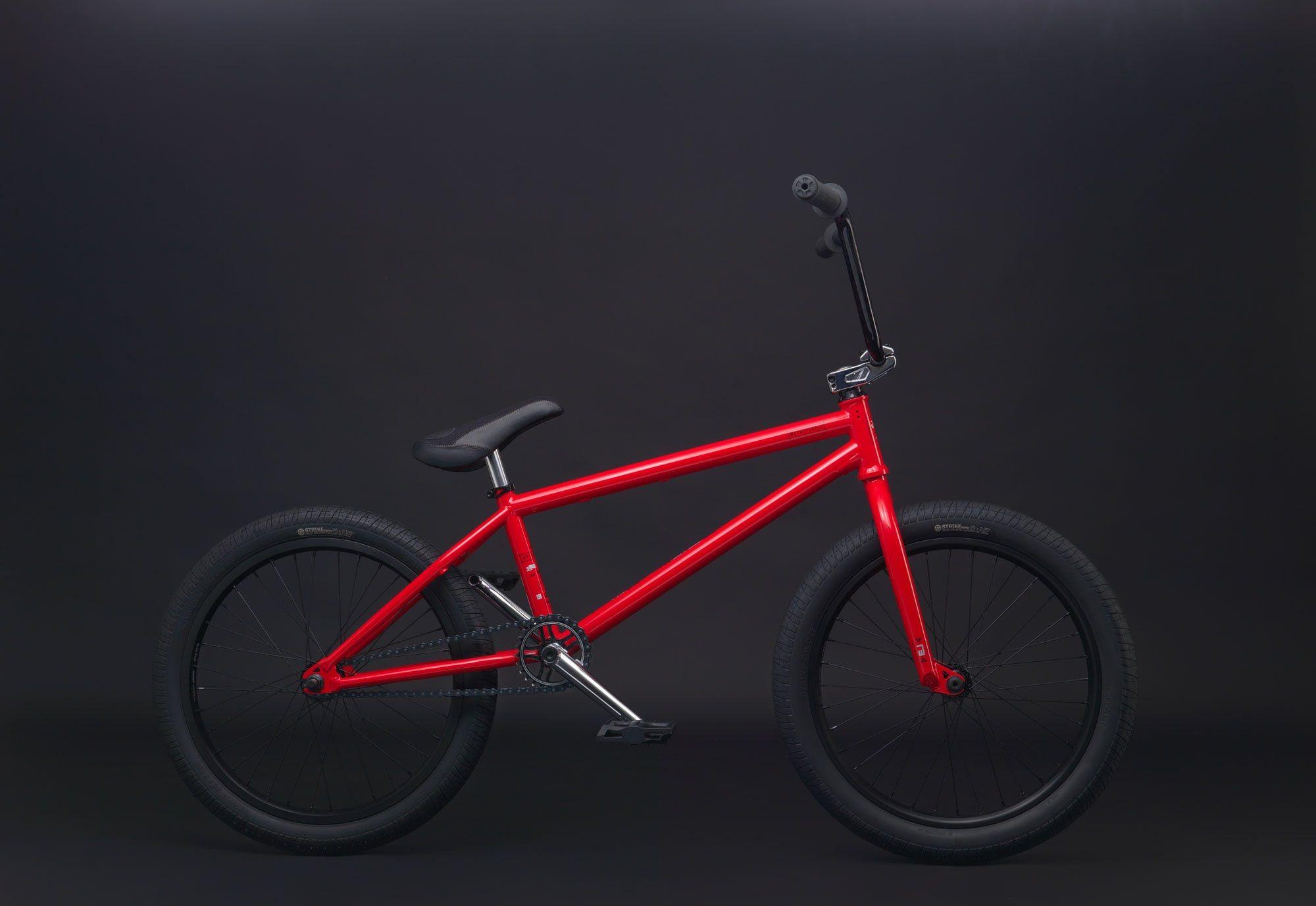 2015 Wethepeople Complete Bike The Justice Bmx Bikes Bmx Mountain Bike Vintage Bmx Bikes