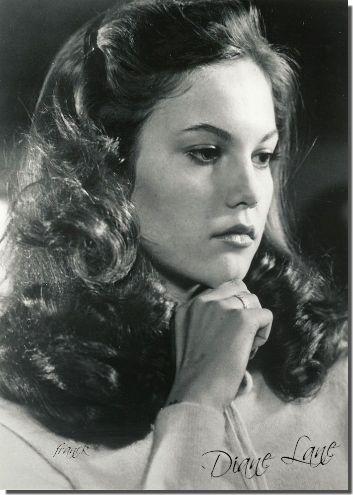 diane lane the outsiders wwwpixsharkcom images