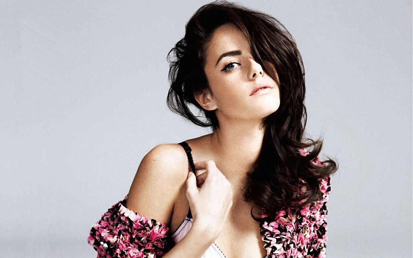 Kaya Scodelario (born 1992) Kaya Scodelario (born 1992) new photo