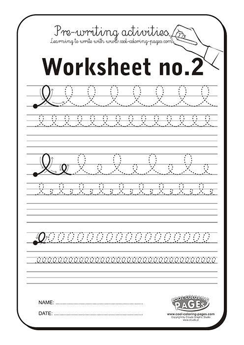 34+ Cursive letter worksheets information