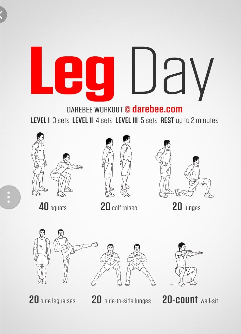 Pin By Christa Conrad On Fitness Volleyball Workouts Basketball Workouts Workout Plan