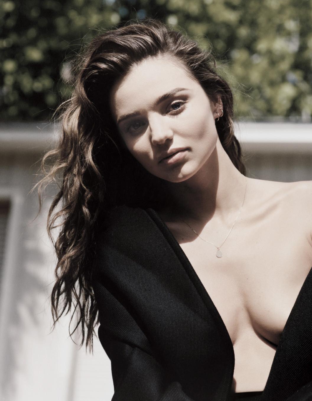 2019 Miranda Kerr nude (86 photos), Tits, Paparazzi, Boobs, braless 2018