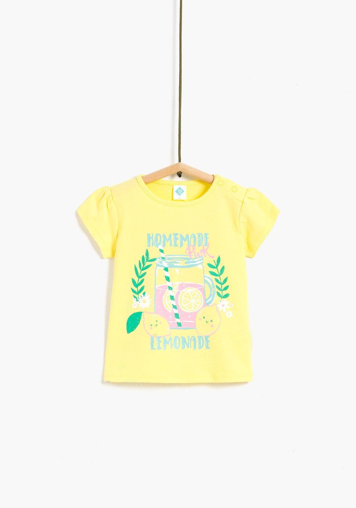 f66e62781 Ofertas en Moda - Tu tienda de ropa online en Carrefour TEX