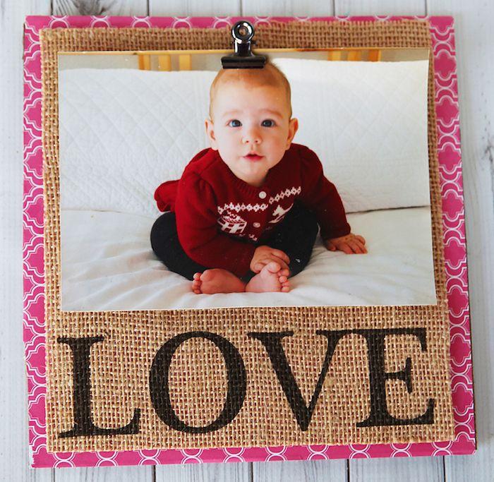 10 Handmade Gifts Using Printed Photos_Resize5.jpeg