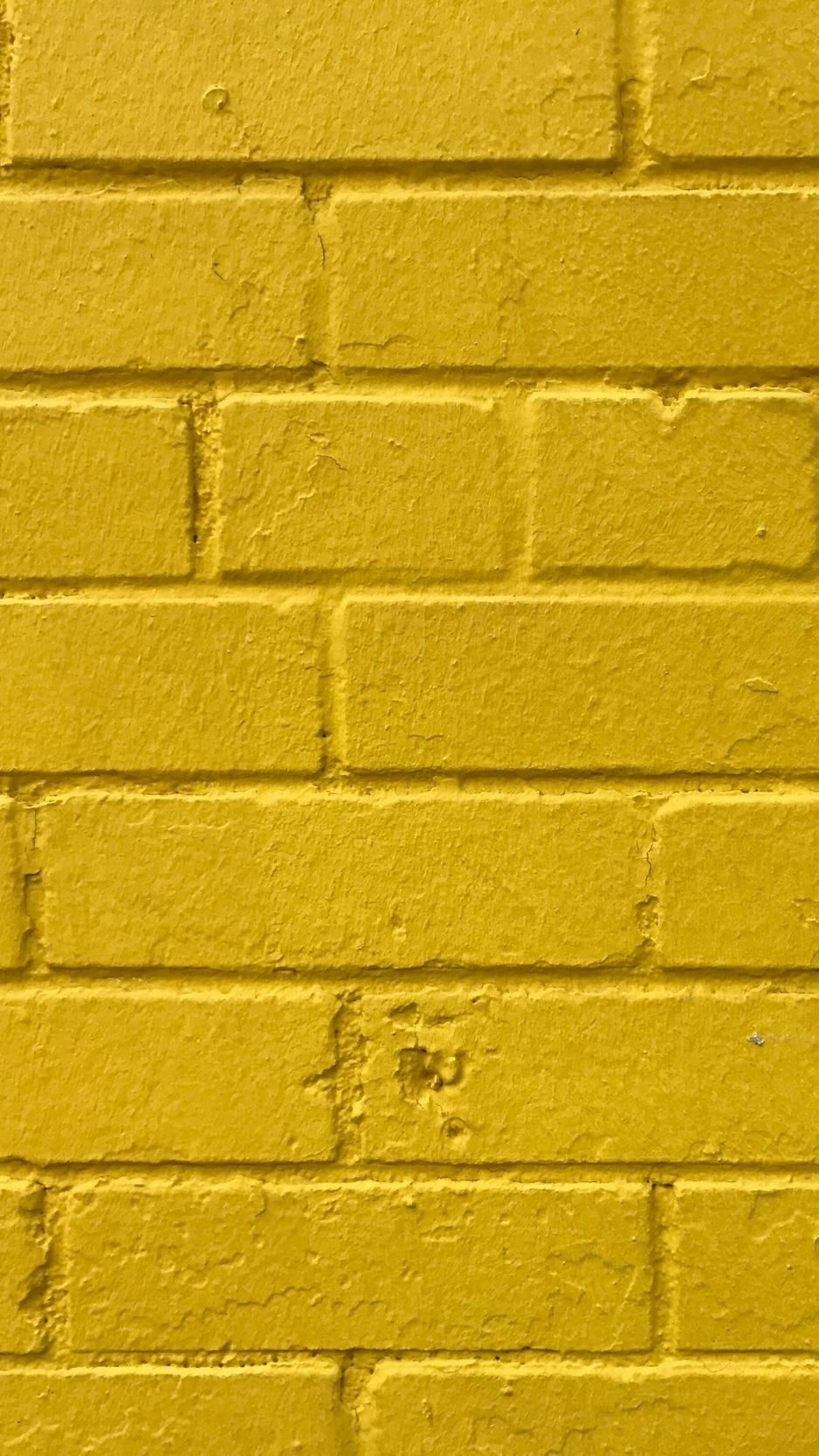 Yellow Wallpaper For Iphone Group (64+) Yellow wallpaper