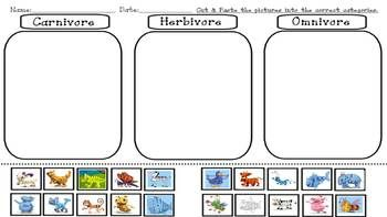 Worksheets For Kindergarten Worksheets And Santa Cruz On Pinterest