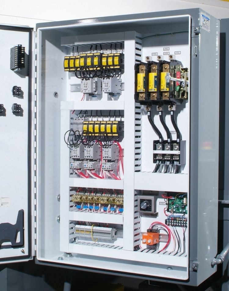 Fabulous Branded Electrical Panel Components In Dubai Automation Companies Wiring Digital Resources Attrlexorcompassionincorg
